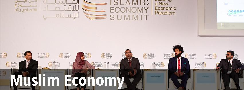 Muslim Chamber of Economy
