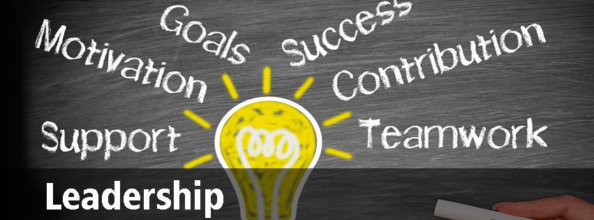Rimici Leadership Message
