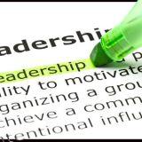 Leadership Message